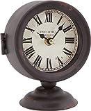 running 14B608-4 Reloj Vintage de Mesa, Faro