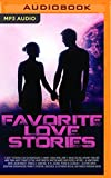 Favorite Love Stories