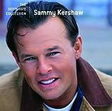 Songtexte von Sammy Kershaw - The Definitive Collection