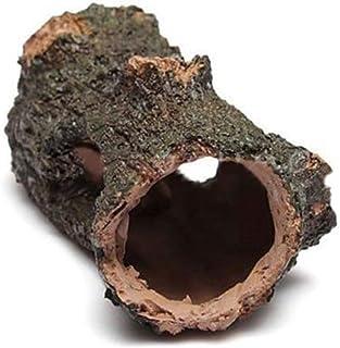Amazon.es: tronco acuario