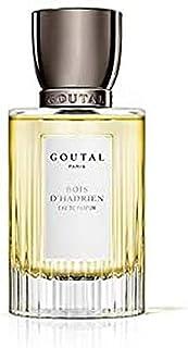 Annick Goutal Bois D'Hadrien for Men Eau de Parfum 50ml