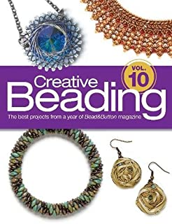 beading top 10 gifts for beaders