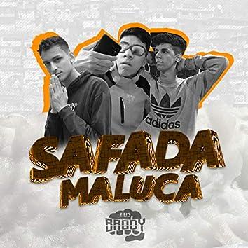 Safada Maluca