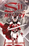 Sif: Journey Into Mystery - The Complete Collection