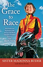 Best the grace to race Reviews