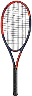 Head Ti-Reward Senior Tennis Racket