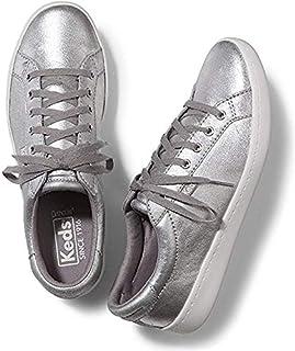 كيدز حذاء كاجوال للنساء، مقاس موحد، WH57444