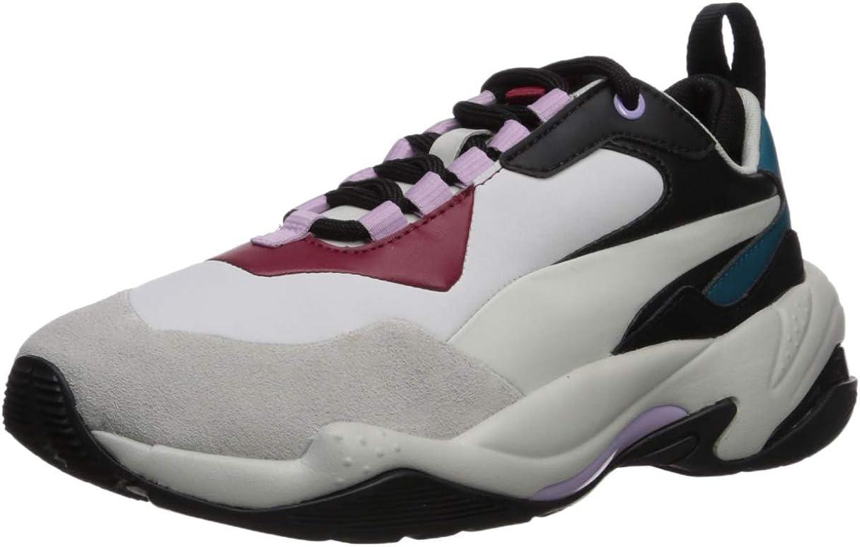 PUMA Women's Max 73% OFF Sneaker Thunder El Paso Mall