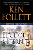 Edge of Eternity 表紙画像
