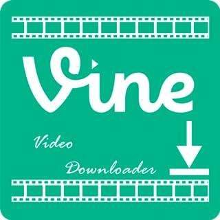 Vine Video Downloader HD