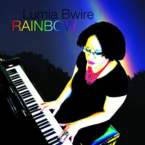 Lumia Bwire