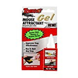 Tomcat Mouse Attractant Gel, 1 oz.