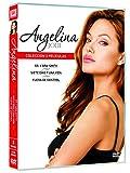 Coleccion - Angelina Jolie (Sr Y Sra Smtih + Siete Dias Y Una Vida + Fuera De Control) [DVD]