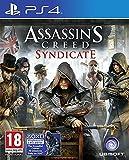 Assassin's Creed Syndicate [Importación Francesa]
