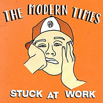 Stuck at Work