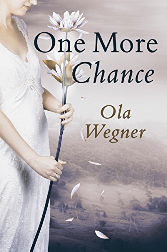 One More Chance by [Ola Wegner, Melody Simmons]