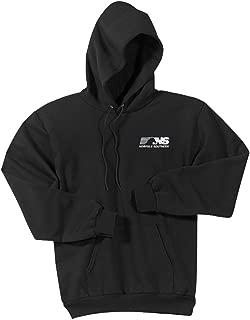 norfolk southern hoodie