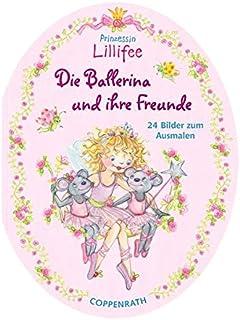Suchergebnis Auf Amazonde Für Prinzessin Lillifee