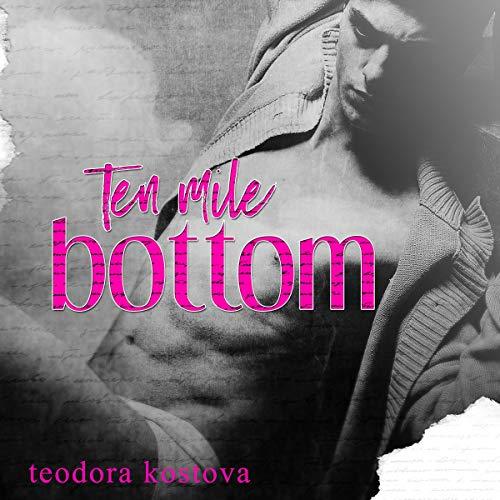 Ten Mile Bottom  By  cover art