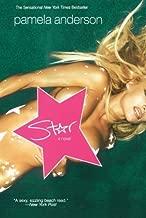 Star: A Novel by Pamela Anderson (2005-05-17)