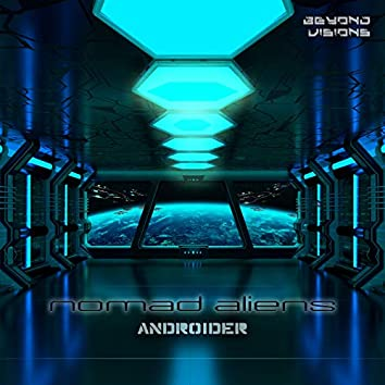 Androider