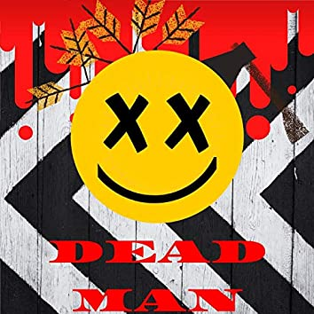 Dead Man (feat. Charlie O)