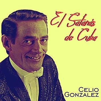 El Satanás de Cuba