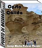 Costa Cálida: Puerto de Mazarrón (100 imágenes)