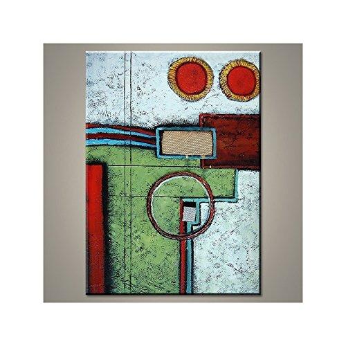 ruedestableaux - Tableaux abstraits - tableaux peinture - tableaux déco - tableaux sur toile - tableau moderne - tableaux salon - tableaux triptyques - décoration murale - tableaux deco - tableau design - tableaux moderne - tableaux contemporain - tableaux pas cher - tableaux xxl - tableau abstrait - tableaux colorés - tableau peinture - Mon jean