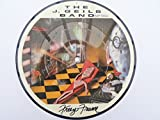 J Geils Band Freeze Frame 7PD EMI EAP 134 EX 1981 7 picture disc in pvc sleeve