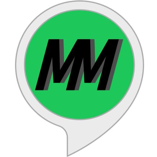 Music Master für Spotify