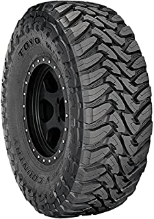295/70R18 129P Toyo Open Country M/T 2957018 Inch Tires