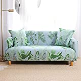 WXQY Sala de Estar, Funda de sofá, Funda de sofá para Muebles, Funda de combinación Universal, Funda de sofá de Esquina en Forma de L, Funda de sofá A9 de 4 plazas