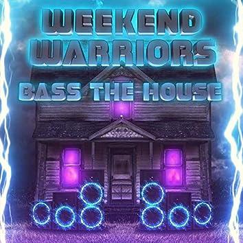 Bass the House