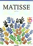 Matisse (Taschen Basic Art Series) (Taschen 25. Aniversario)