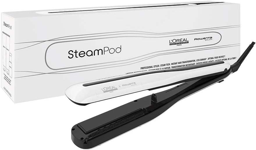 Photo de steampod-3-0-lisseur-cheveux-professionnel-2-en-1