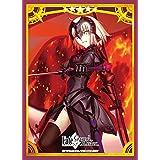 ブロッコリーキャラクタースリーブ Fate/Grand Order 「アヴェンジャー/ジャンヌ・ダルク [オルタ]」