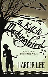 To Kill A Mockingbird - a novel by Harper Lee