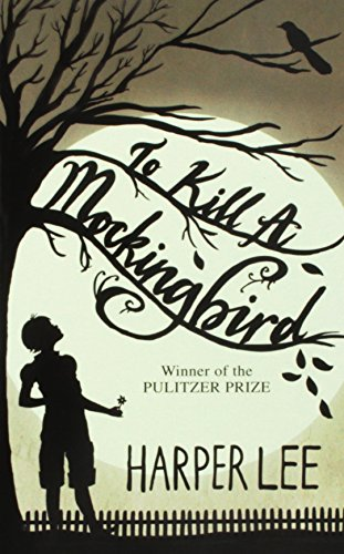 To Kill a Mockingbird [Lingua inglese]