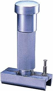 Jonard MOS-40 Insertion Tool with 36-40 Pin