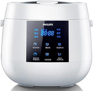 Philips 飞利浦 电饭煲 HD3061/00 玲珑煲 2L