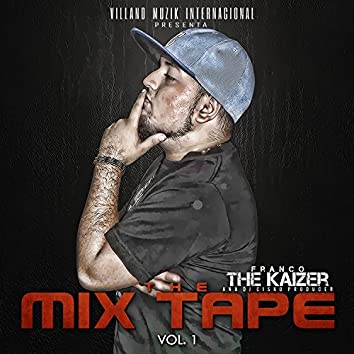 The Mix Tape, Vol.1