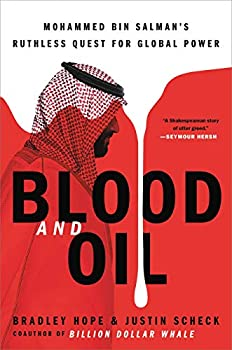 Best oil and blood Reviews