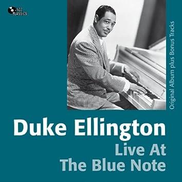 Live At the Blue Note (Original Album)