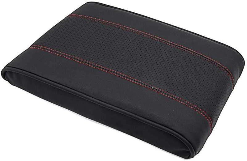 Genuine LKJsagd Car Manufacturer OFFicial shop Universal Center armrest Box Console Cushion