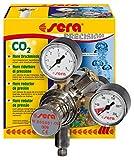 Sera 7000279 - Reductor de presión de CO2