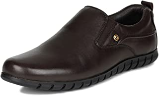 Healers (from Liberty) Men's AGHL-71 Moccasins