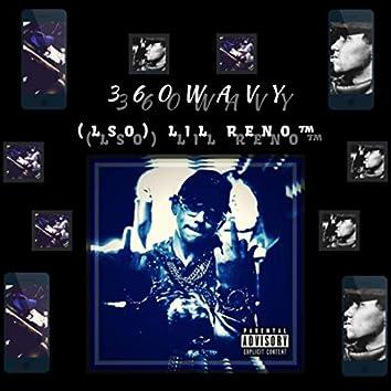 360 WAVY