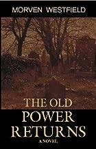 The Power قديمة الإرجاع (alicia Anderson # 2)
