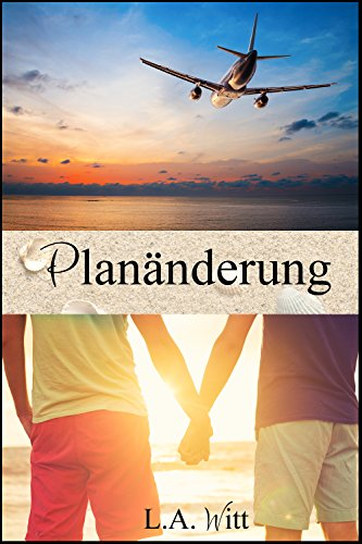 Planänderung (Changing Plans 1)